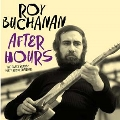 After Hours: The Early Years 1957-1962 Recordings