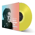 Lady Sings the Blues (Colored Vinyl)<限定盤>