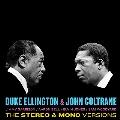 Duke Ellington & John Coltrane (The Stereo & Mono Versions)<限定盤>