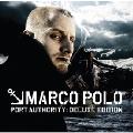 Port Authority: Deluxe Edition<限定盤>