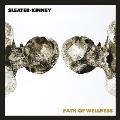 Path Of Wellness<White Vinyl>