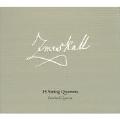 Zmeskall: 15 String Quartets [DualDisc(CD/DVD-Audio)]