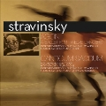 "Stravinsky: Ballet For Twelve Dancers ""Agon"""