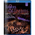 Dances & Dreams - Gala from Berlin 2011