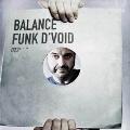 Balance 022