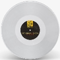 No Distance (Incl. Lake People Remix)<Clear Vinyl>
