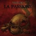 La Passione [2CD+2DVD(PAL)]<限定盤>