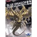 BLUE DRAGON 天界の七竜 12