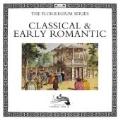 オワゾリール・エディション~古典派&初期ロマン派録音集 (50CD)