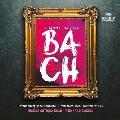 J.S.バッハ: 管弦楽&室内楽作品集<限定盤>