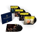 Wiener Philharmoniker - 175th Anniversary Edition<限定盤>