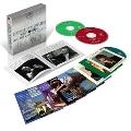 ブルックナー: 交響曲全集 CD