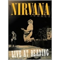 Live At Reading : Limited Edition [CD+DVD+T-shirt(XL size only)]<限定盤>