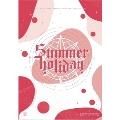 Summer Holiday: Mini Album (I Ver.)