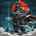 Double Dragon feat. Shing02 / Japache feat. Taichi Hikida