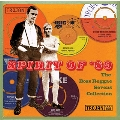 Spirit Of '69: The Boss Reggae Sevens Collection<限定盤>