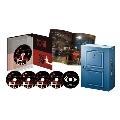 家政夫のミタゾノ DVD BOX