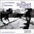 シューベルト: 連作歌曲集「冬の旅」(全曲) D.911