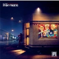 Westway (The Glitter & The Slums)<タワーレコード限定>