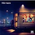 Westway (The Glitter & The Slums)<タワーレコード限定>
