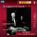 R.Strauss: Tod und Verklarung Op.24; Schumann: Symphony No.4 Op.120
