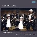 ブルックナー: 交響曲第5番<完全限定生産盤>