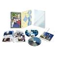 ダンジョンに出会いを求めるのは間違っているだろうかII Vol.4 [Blu-ray Disc+CD]<初回仕様版>