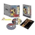 ハイスコアガールII STAGE1 [DVD+CD]<初回仕様版>