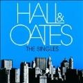 The Singles [帯付き輸入盤]
