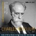 Charles Koechlin: Orchestral Works