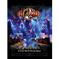 ビバ! ヒステリア [Blu-ray Disc+2CD]<初回限定盤>