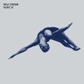 NOMC15<期間限定スペシャル・プライス盤> CD