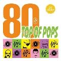 80's Top Of POPS