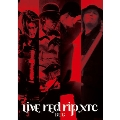 Live red rip xtc