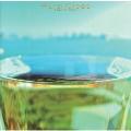 加藤喜一 【ワケあり特価】Pure Glass CD