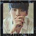 CHASER (ウェイ)<初回限定盤/メンバー別ジャケット盤>