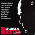 Sviatoslav Richter Collection