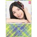 松井珠理奈 AKB48 / SKE48 2015 卓上カレンダー