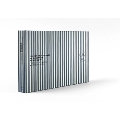 ベートーヴェン: ピアノ協奏曲(全曲) [3CD+2Blu-ray Disc]
