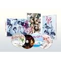 「荒ぶる季節の乙女どもよ。」 DVD-BOX