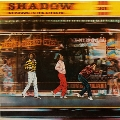 Shadows In The Streets<初回生産限定盤>