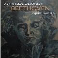 ベートーヴェン~クロノロジカル・オデッセイ<限定生産盤>