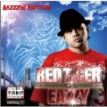 Eazzzy!!! RED TiGER