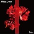 RED LINE [CD+DVD]<初回限定盤A-type>