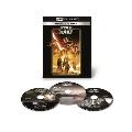 スター・ウォーズ/フォースの覚醒 MovieNEX [4K Ultra HD Blu-ray Disc+2Blu-ray Disc]