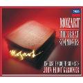 モーツァルト: 交響曲集 (第29, 31-36, 38-41番)<タワーレコード限定>