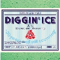 Diggin'Ice 2015 -30 years and still counting- Performed by MURO<タワーレコード限定>