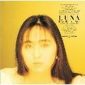LUNA +2<タワーレコード限定>