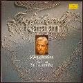 チャイコフスキー:交響曲全集 [3SACD[SHM仕様]]<初回生産限定盤>