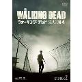 ウォーキング・デッド4 DVD BOX-2